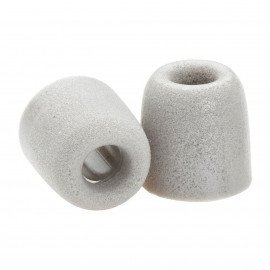 Comply T400 Isolation Memory Foam Eartips